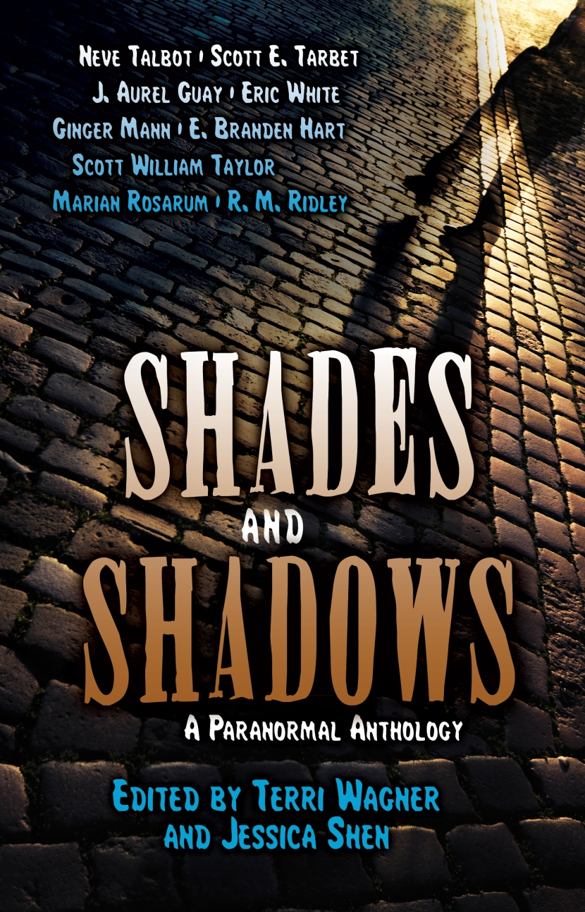ShadesAndShadows_Cover_full-res